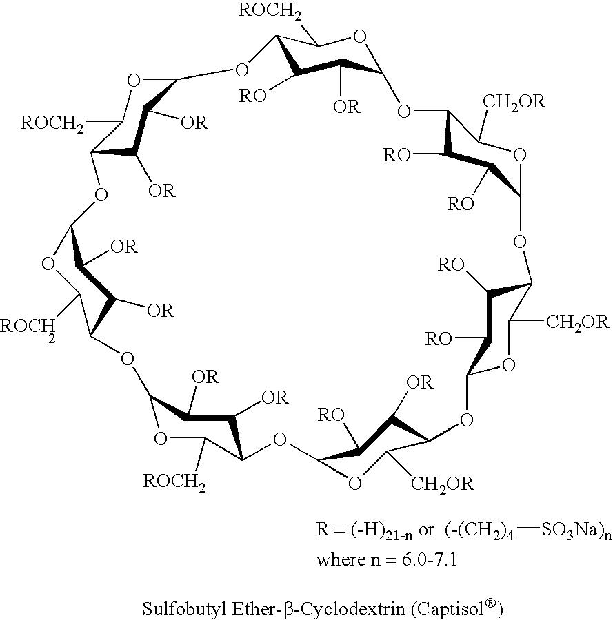 Figure US20050164986A1-20050728-C00001
