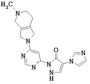Figure 00000240