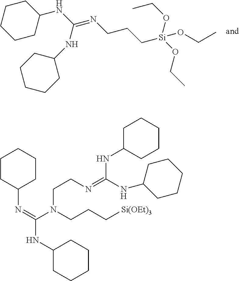 Figure US08372935-20130212-C00001
