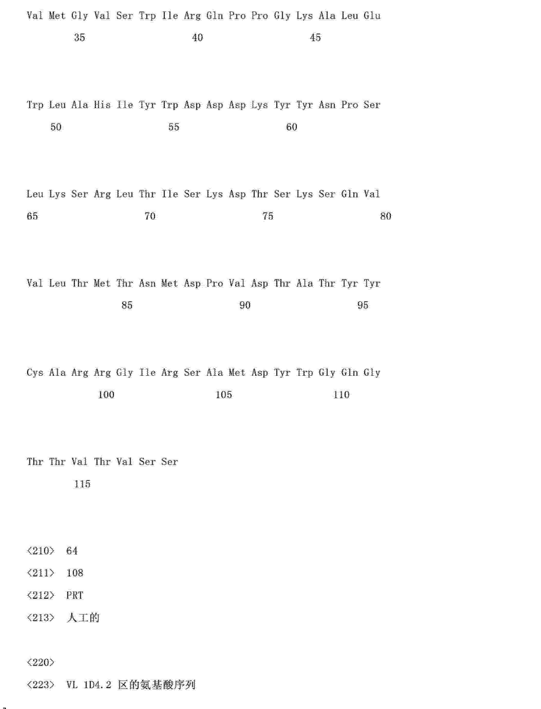 Figure CN103145838AD01741
