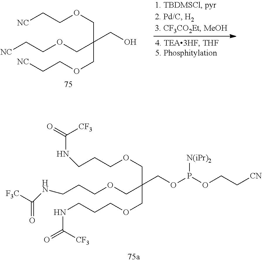 Figure US09714421-20170725-C00150