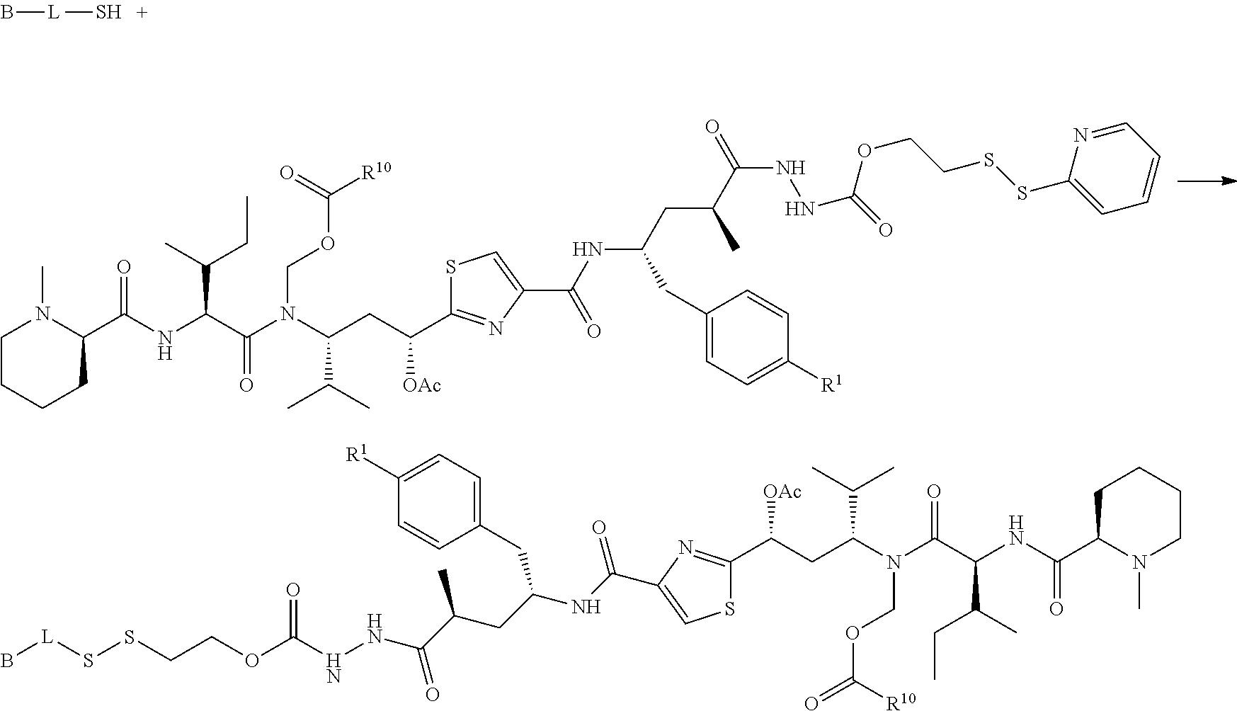Figure US09662402-20170530-C00099