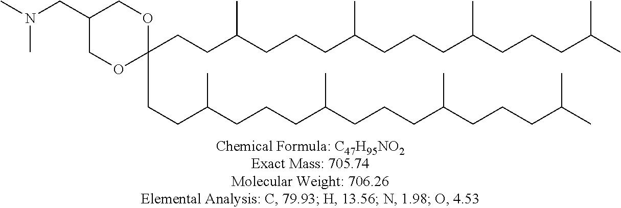 Figure US08569256-20131029-C00110