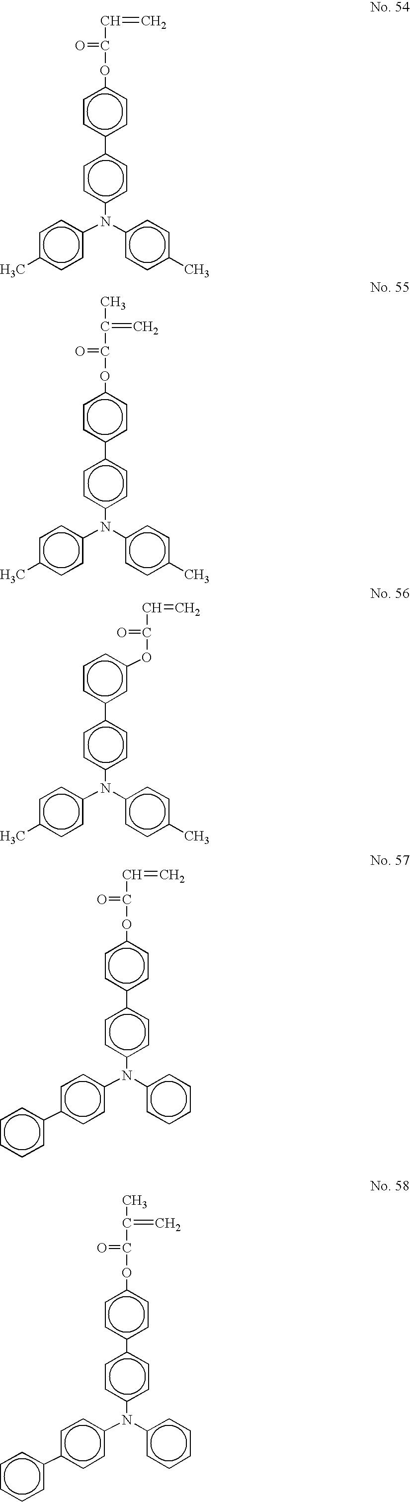 Figure US20070059619A1-20070315-C00025