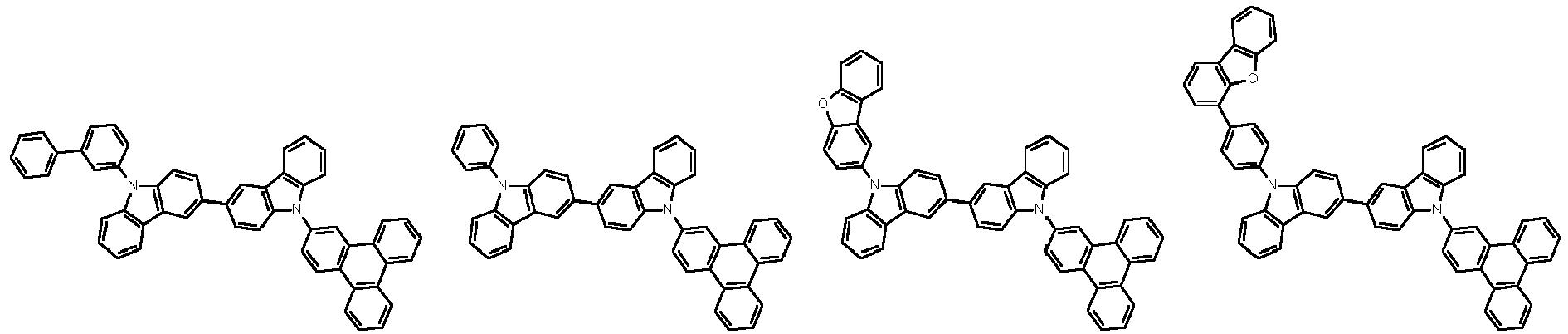 Figure imgb0835