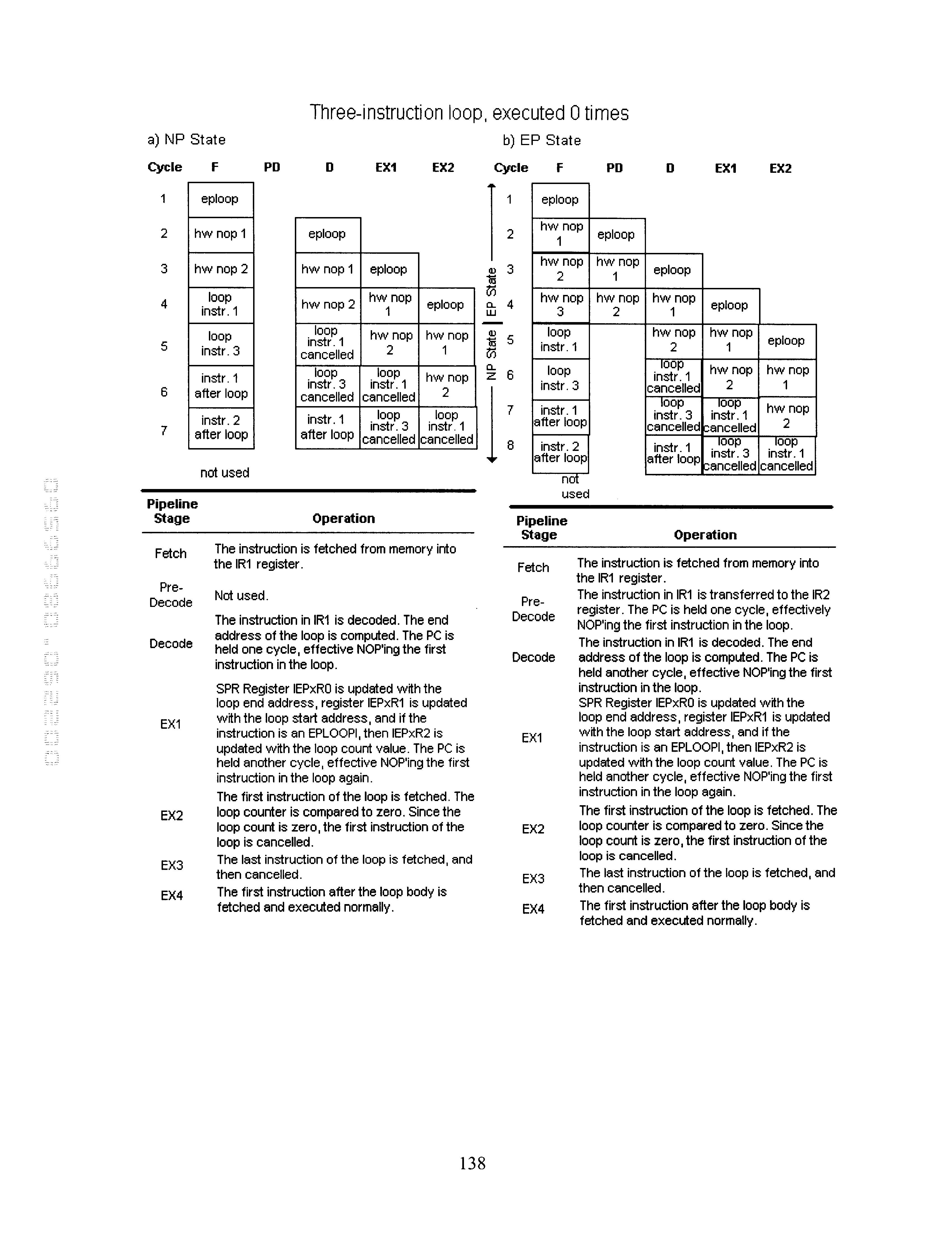 Figure US06748517-20040608-P00124