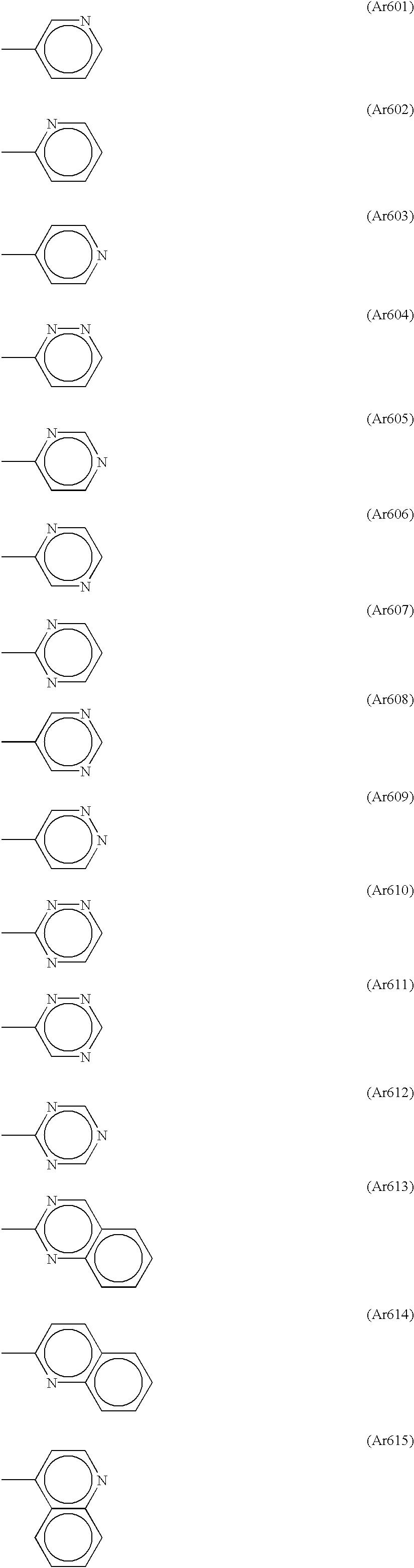 Figure US20030011725A1-20030116-C00002