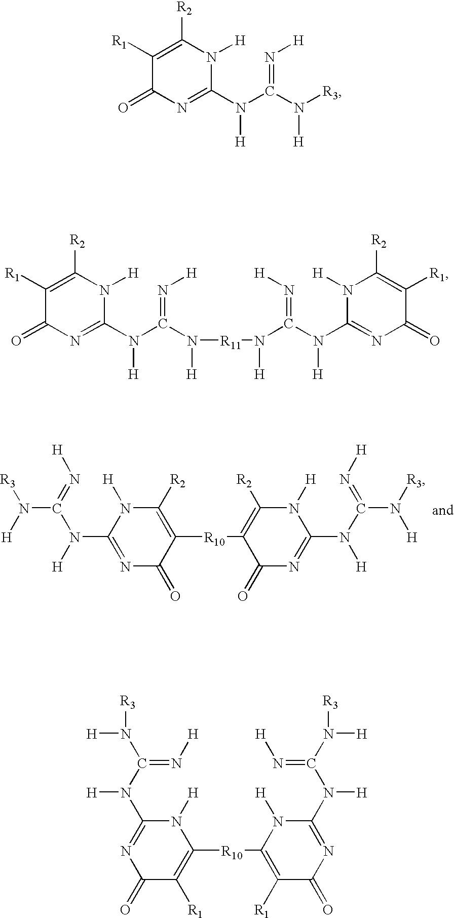 Figure US07087752-20060808-C00006