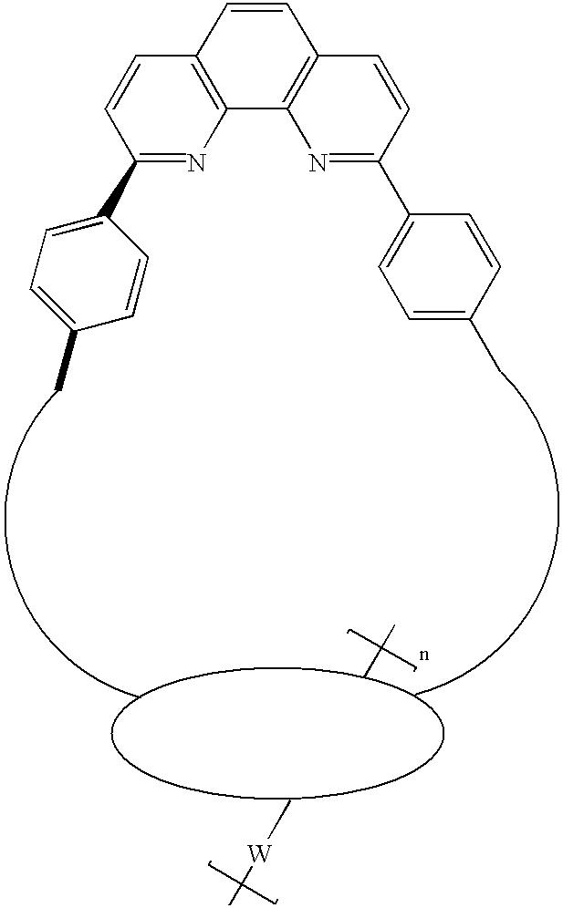 Figure US20020040805A1-20020411-C00018