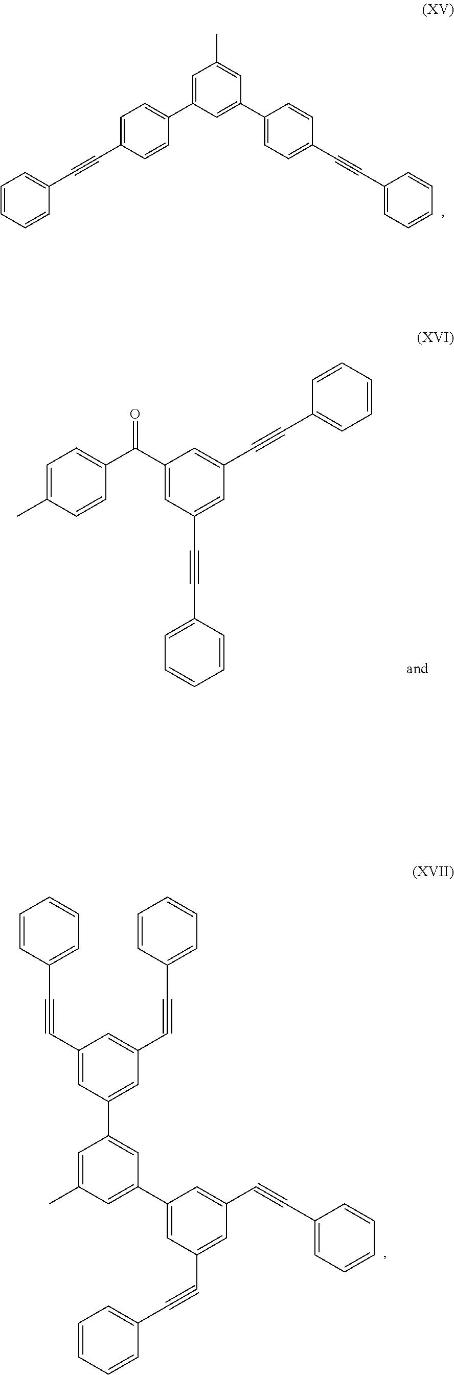 Figure US20110128840A1-20110602-C00004