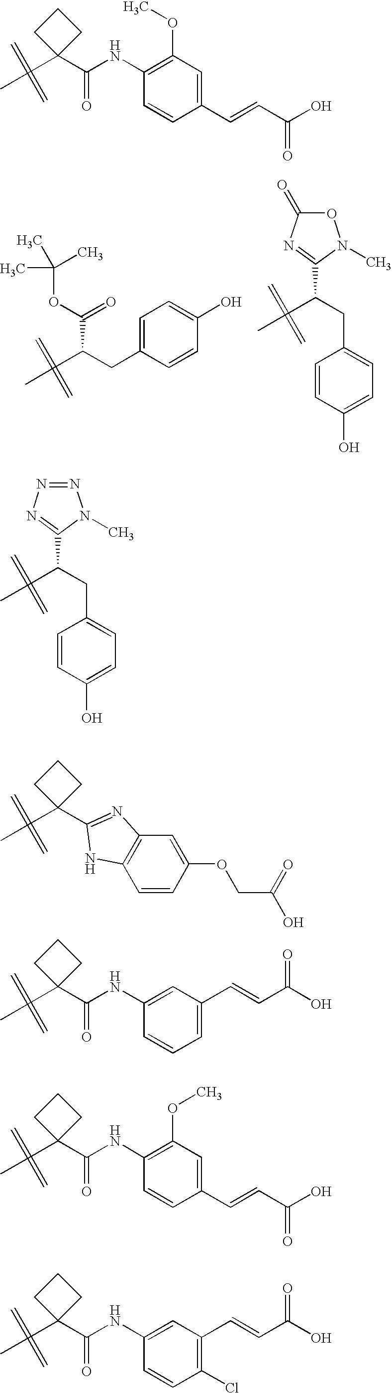 Figure US20070049593A1-20070301-C00198
