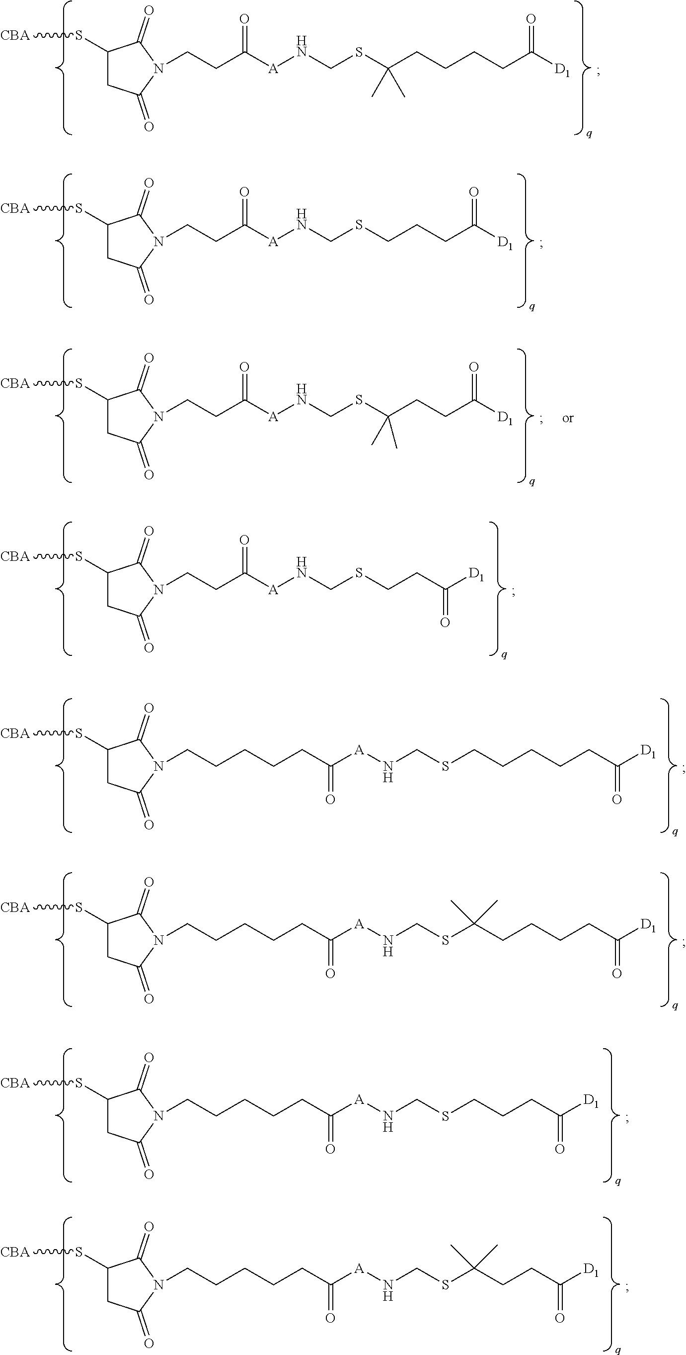Figure US20180296694A1-20181018-C00106