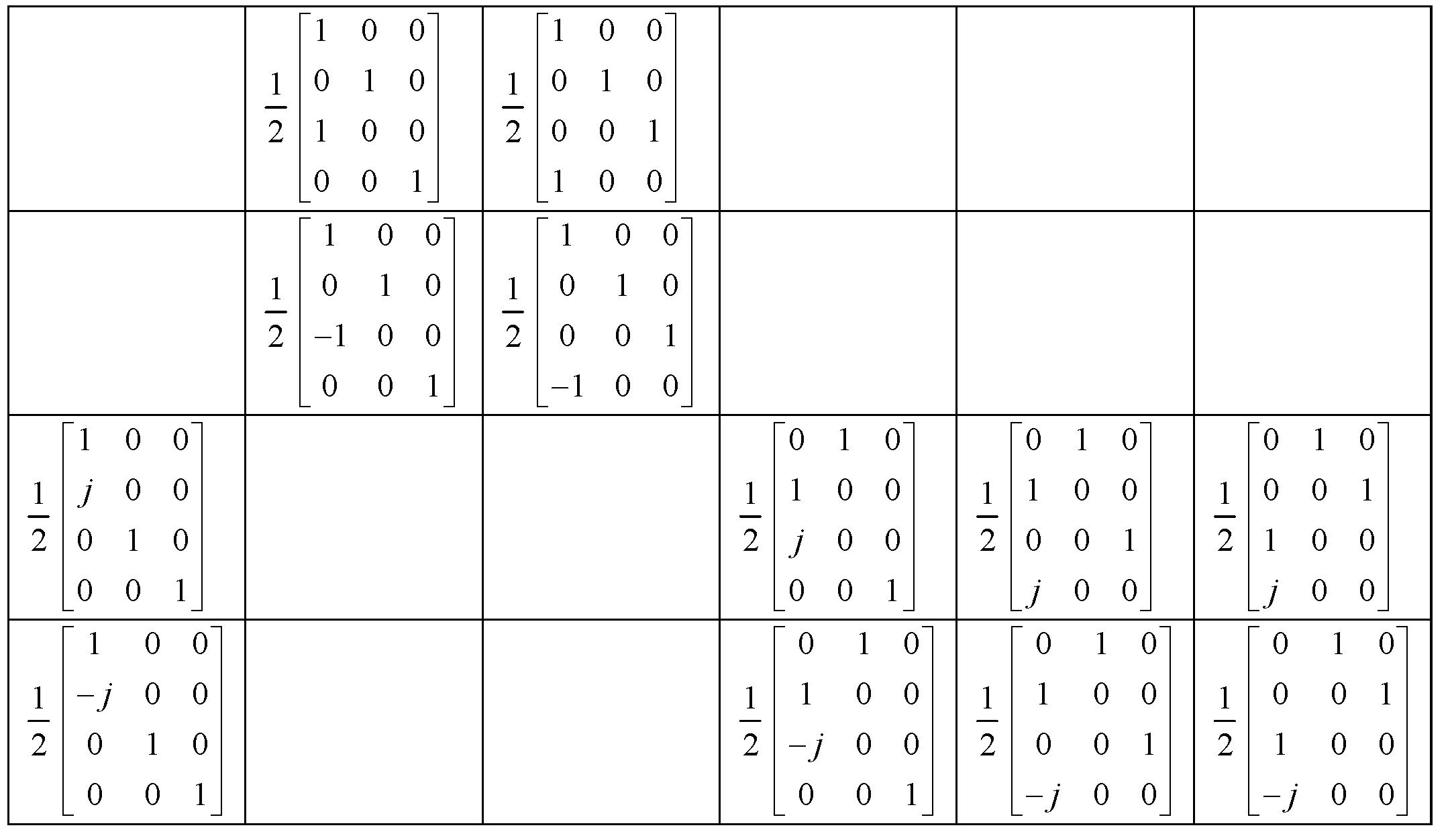 Figure 112010009825391-pat00830