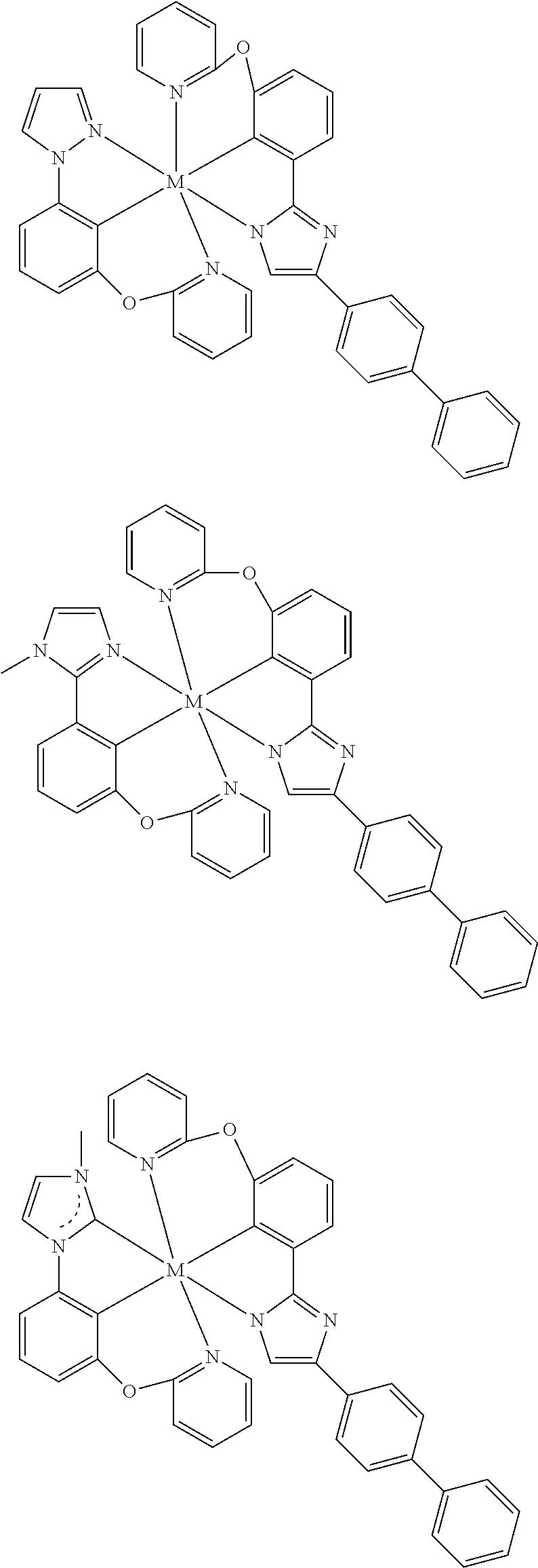 Figure US09818959-20171114-C00244