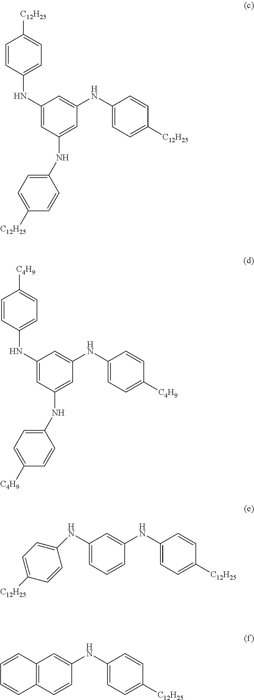 Figure US20110154987A1-20110630-C00010