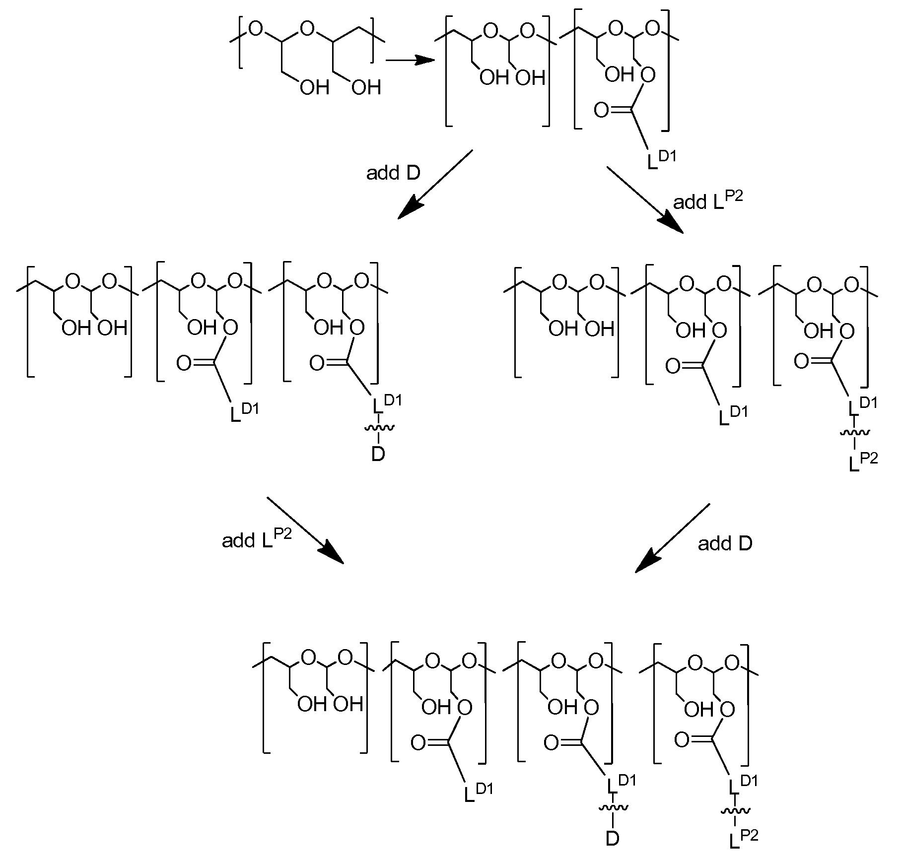 Figure 112014001971018-pct00277