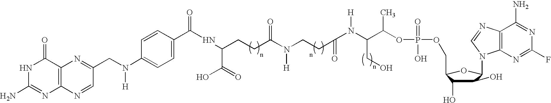 Figure US07858625-20101228-C00023