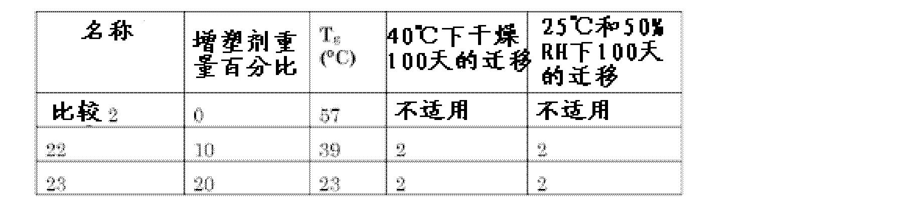Figure CN102459219AD00301