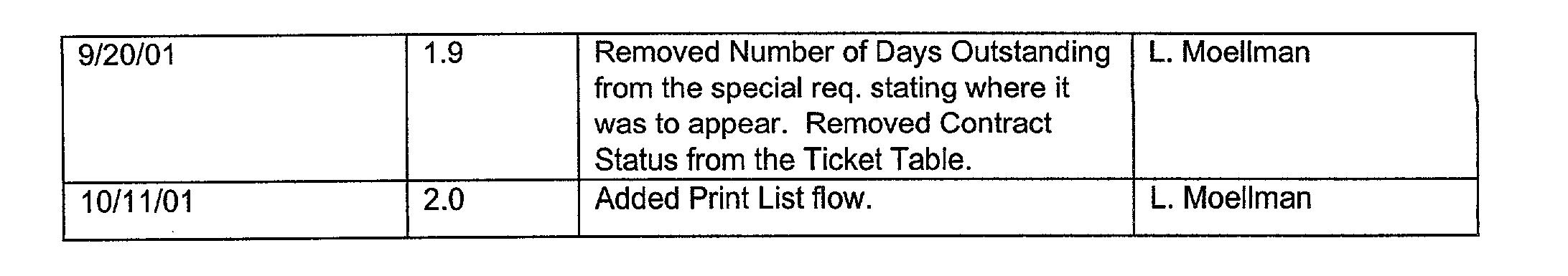Figure US20030125992A1-20030703-P02042
