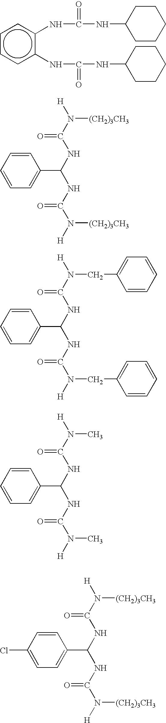 Figure US20040065227A1-20040408-C00045