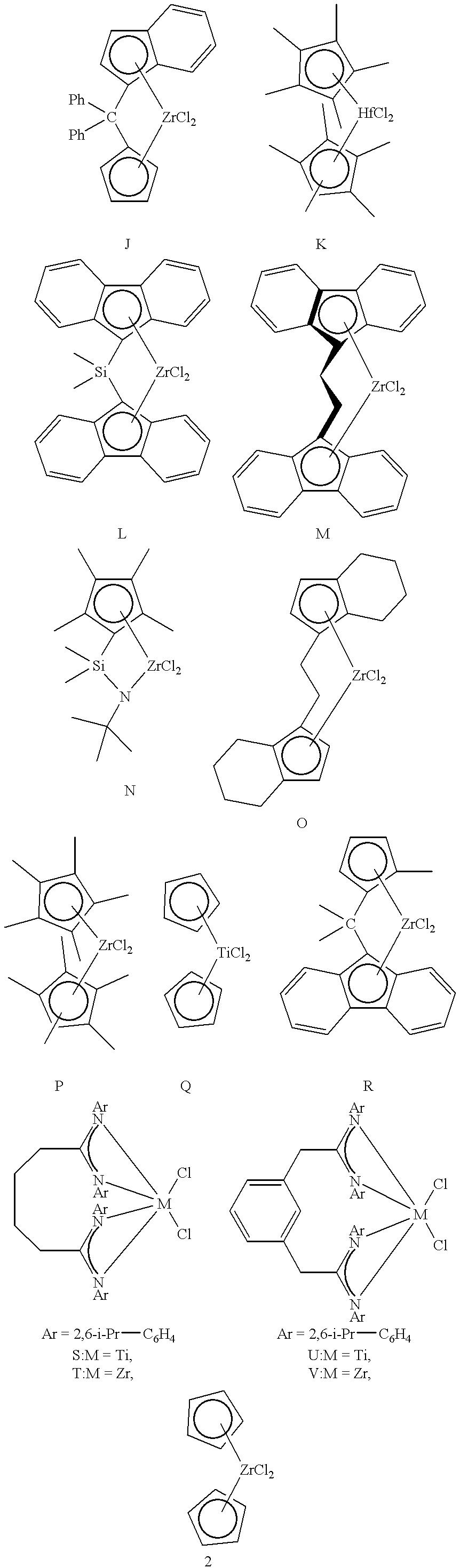 Figure US06214761-20010410-C00035