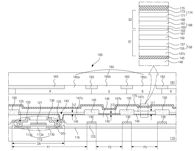 Figure R1020090091363