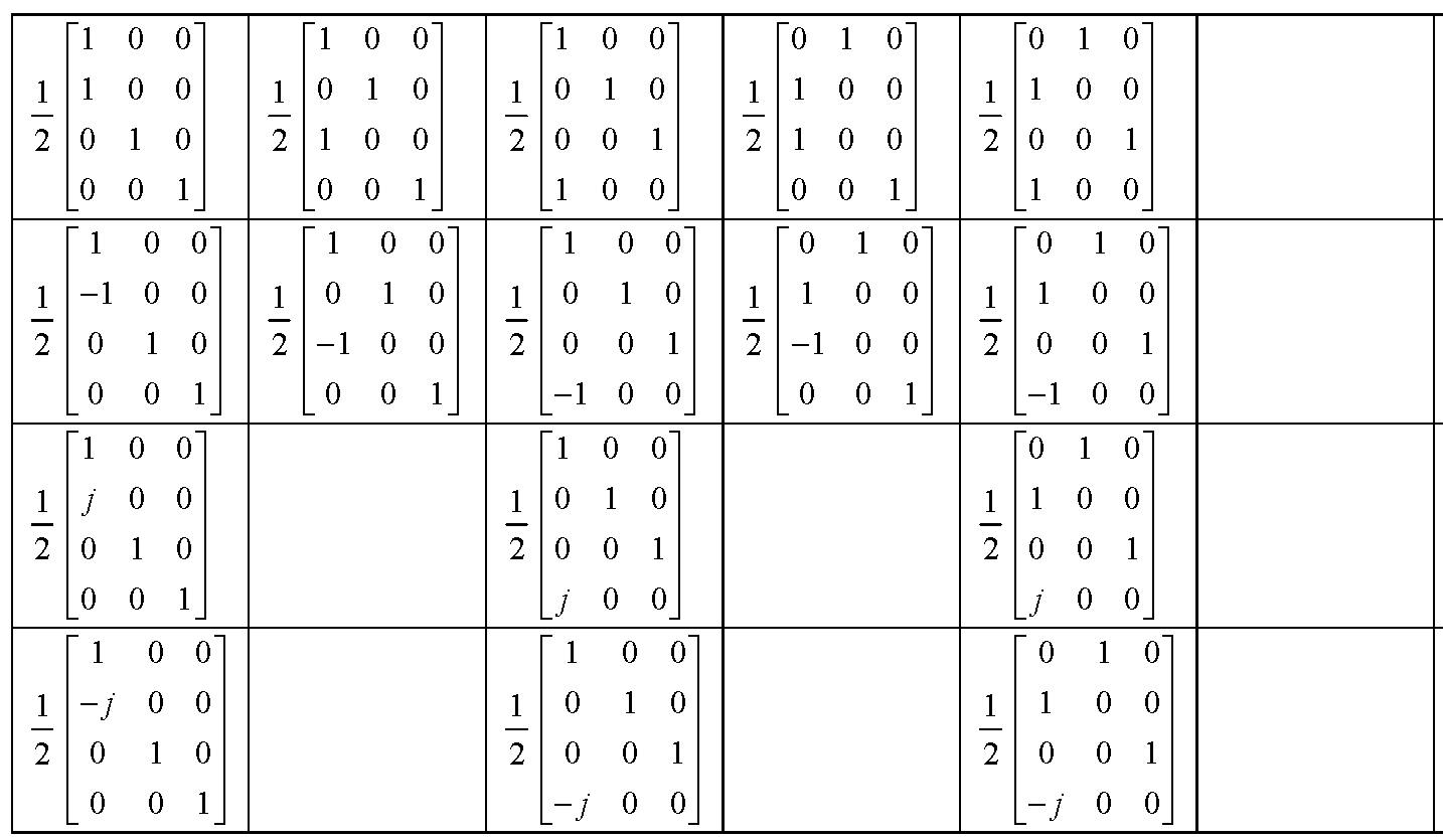 Figure 112010009825391-pat00889