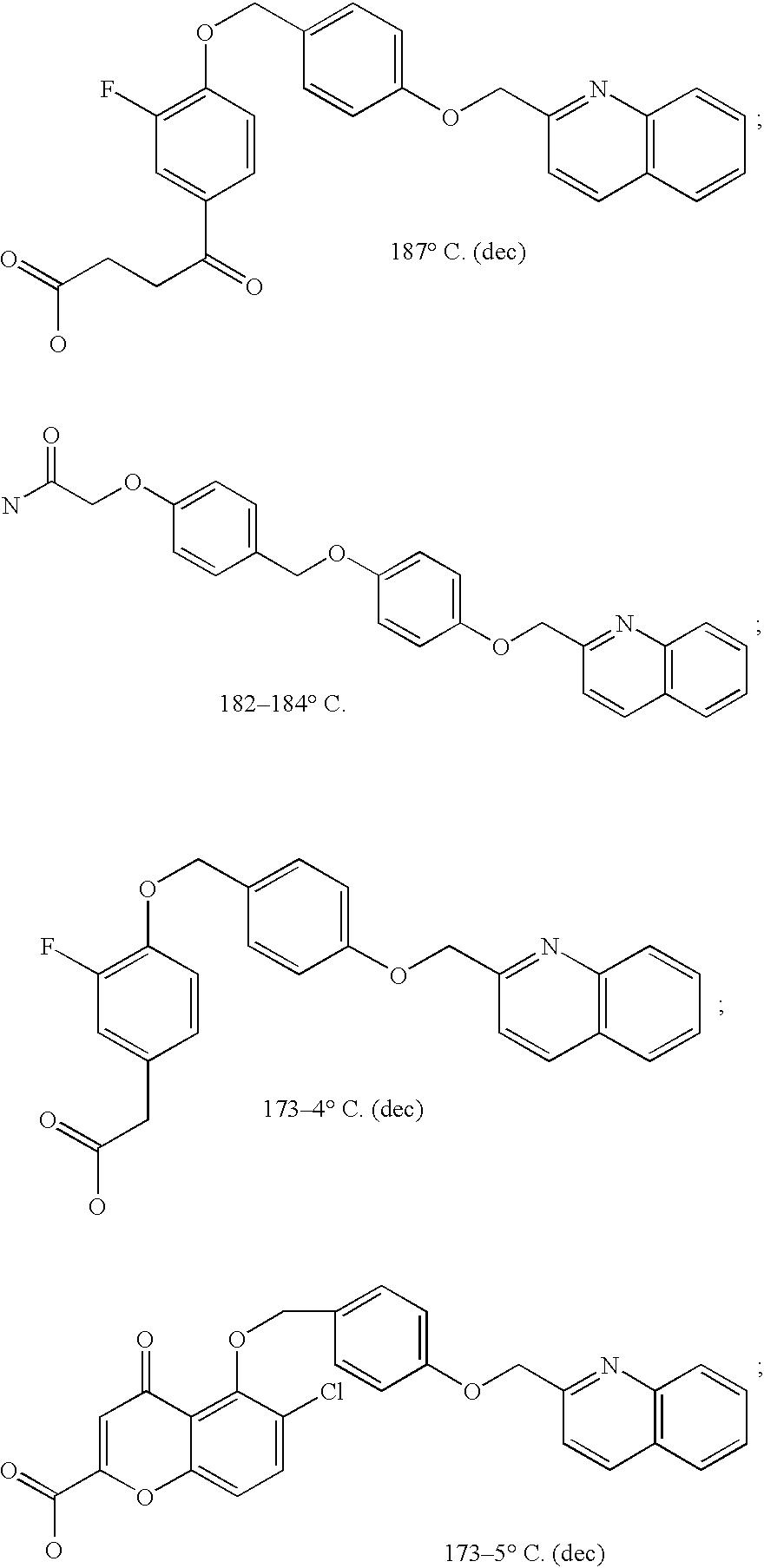 Figure US20030220373A1-20031127-C00312
