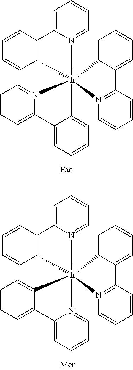 Figure US08242489-20120814-C00015