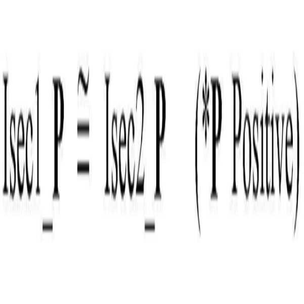 Figure 112010081890731-pat00001