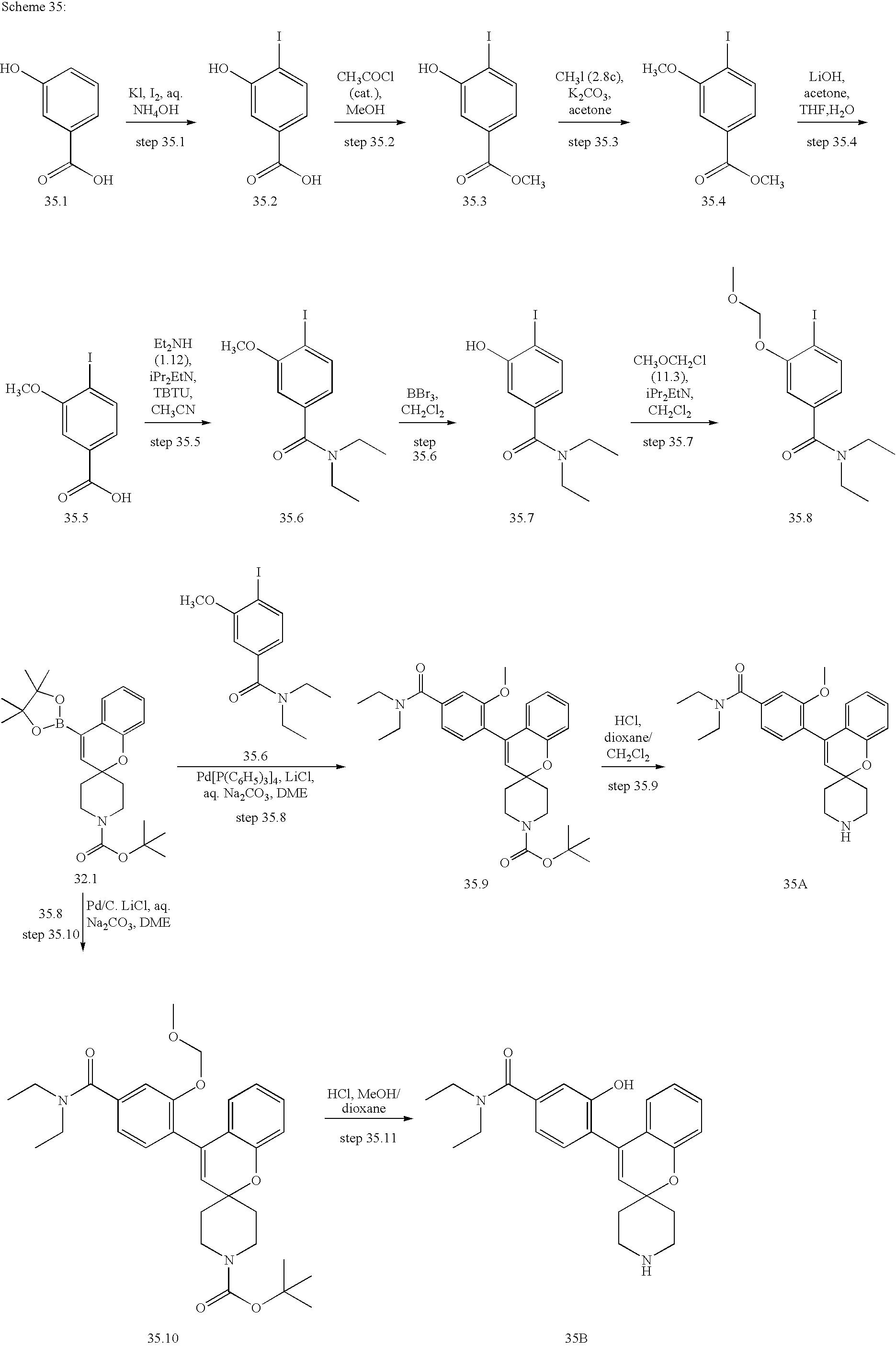 Figure US07598261-20091006-C00199