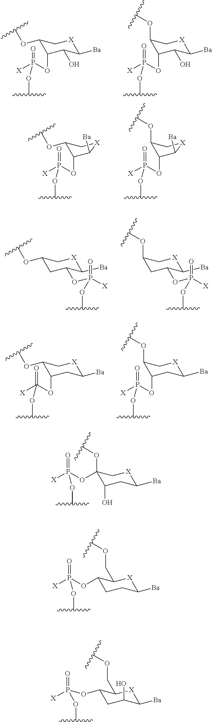 Figure US09605019-20170328-C00050
