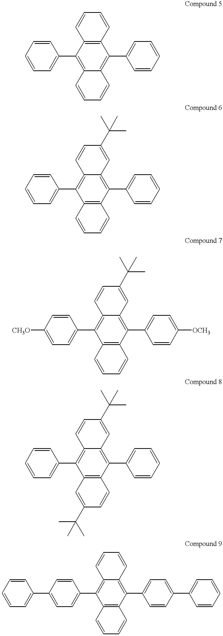 Figure US06465115-20021015-C00011
