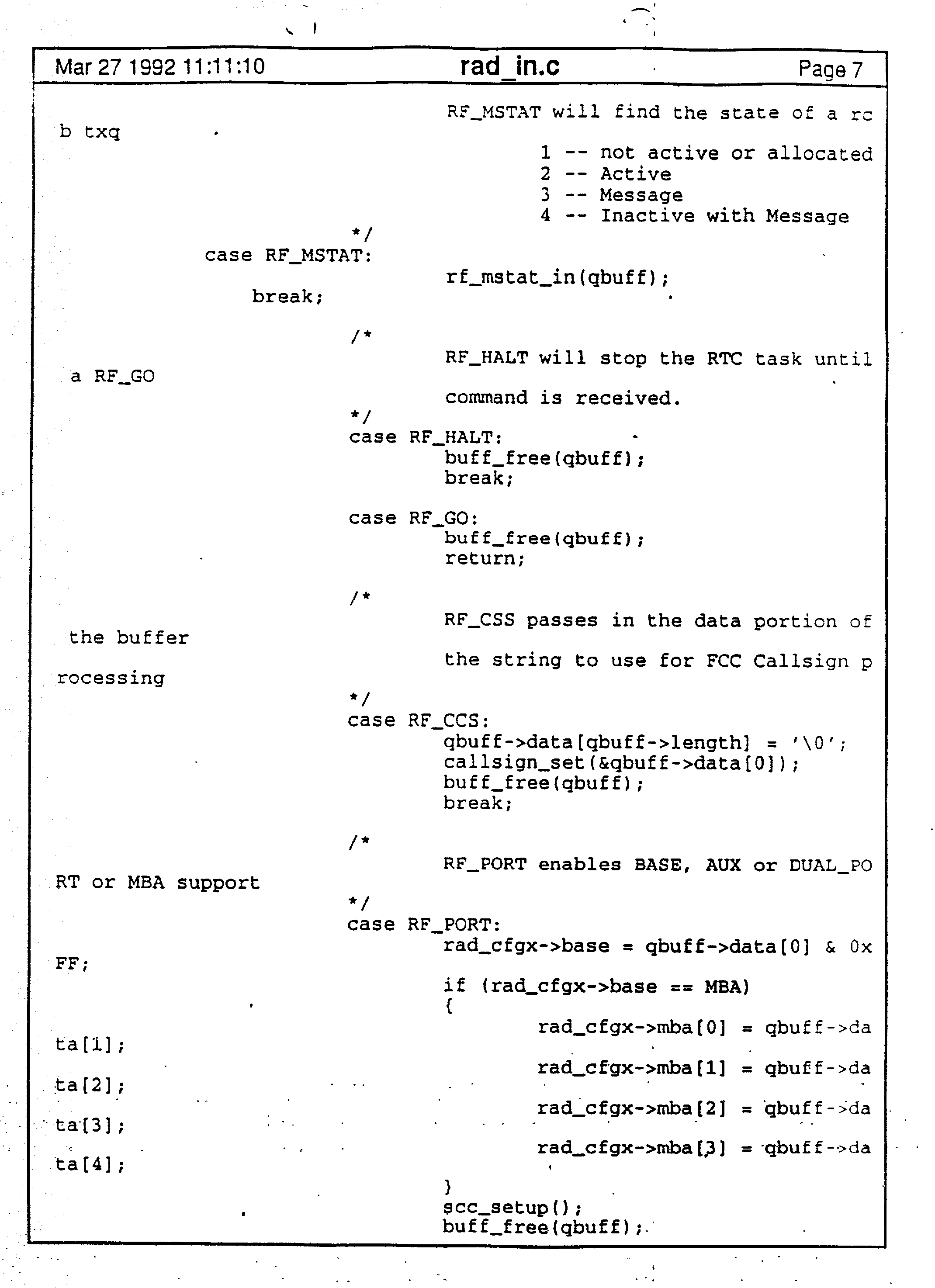 Figure US20030078006A1-20030424-P00049