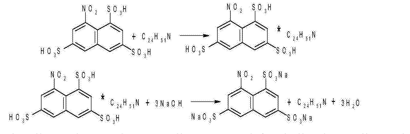Figure CN105566171AD00091