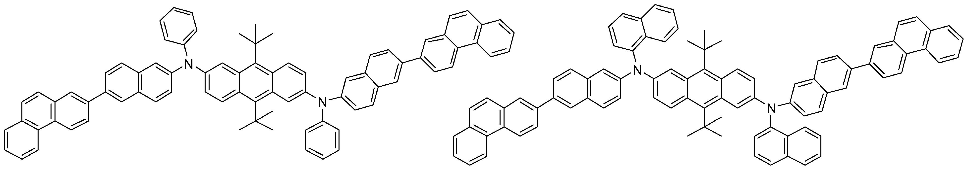 Figure 112007087103673-pat00602