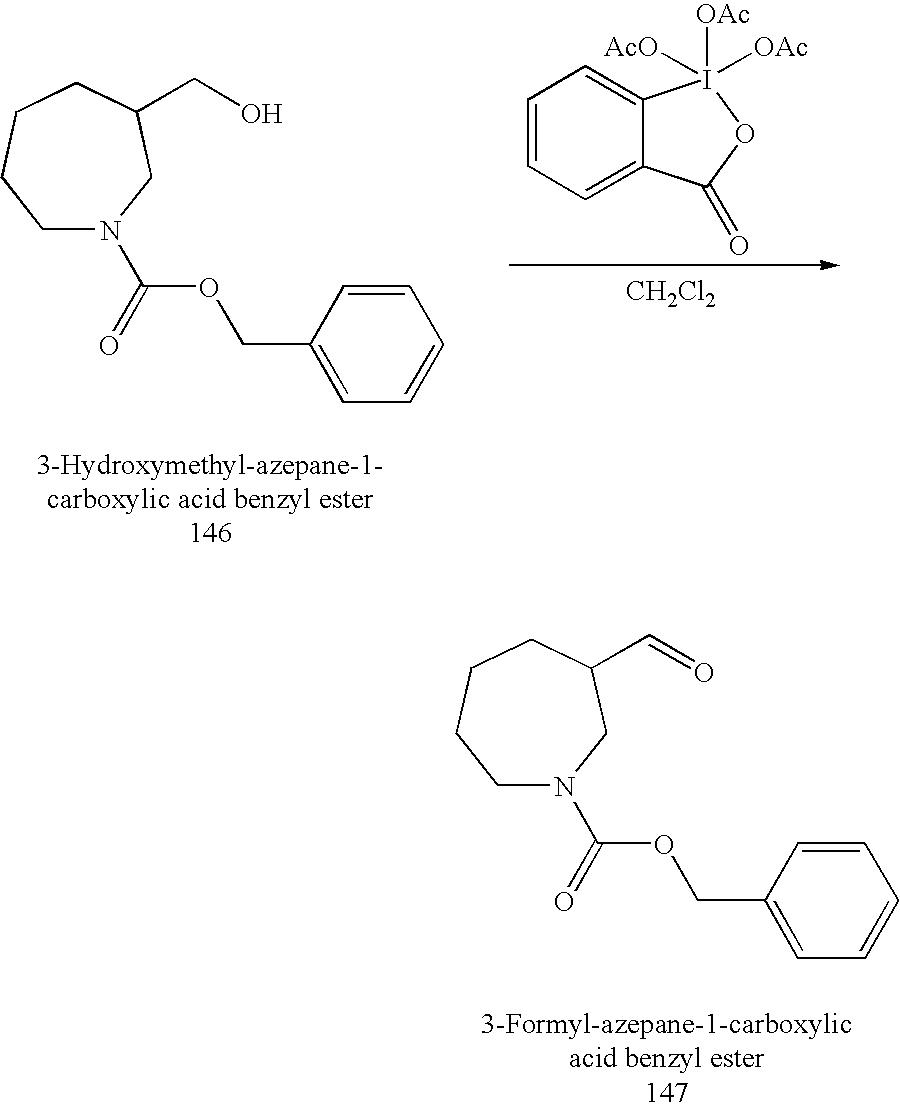 Figure US06677332-20040113-C00117