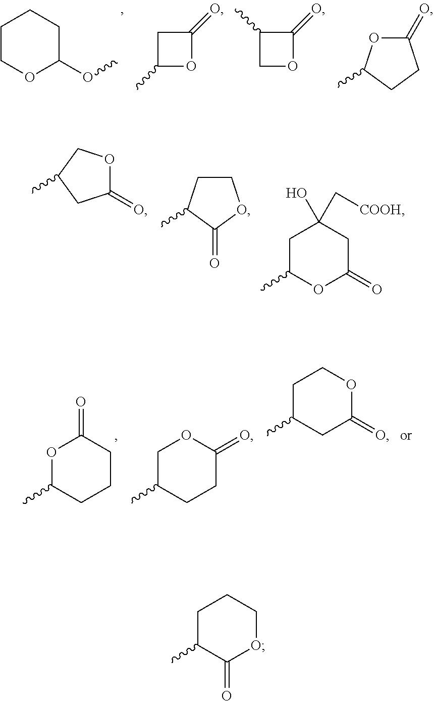 Figure US09855240-20180102-C00049