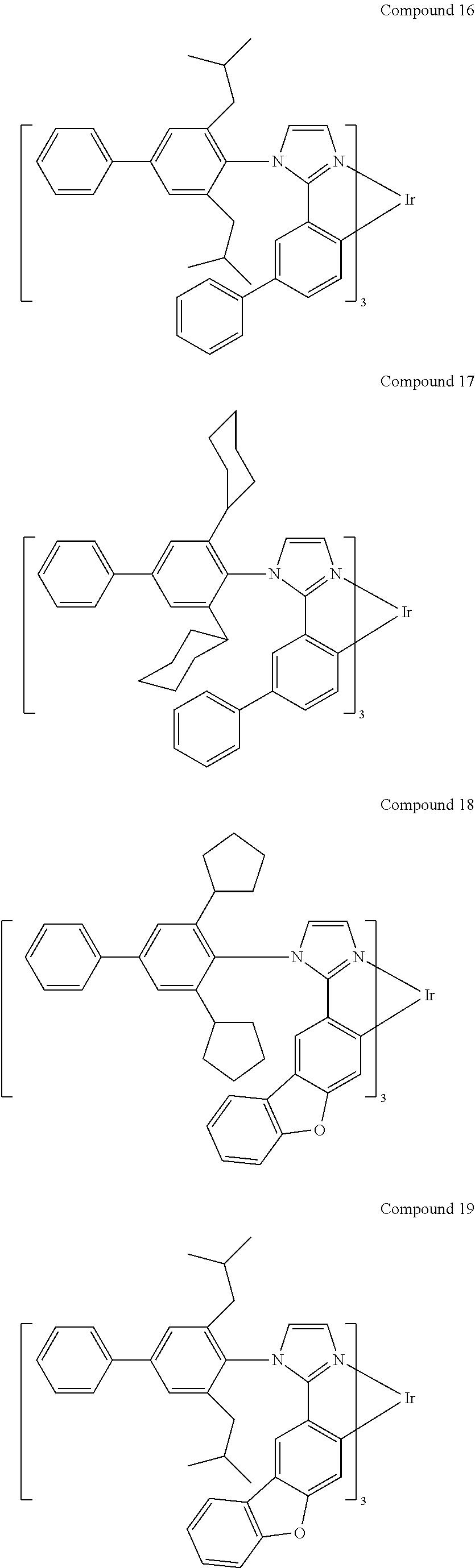 Figure US08586204-20131119-C00034