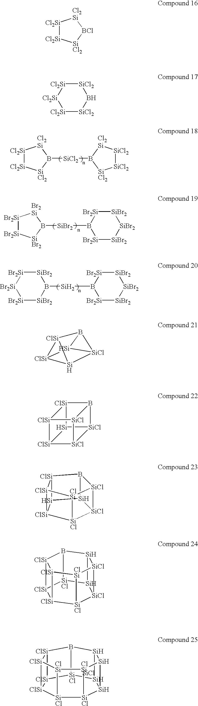 Figure US06541354-20030401-C00003