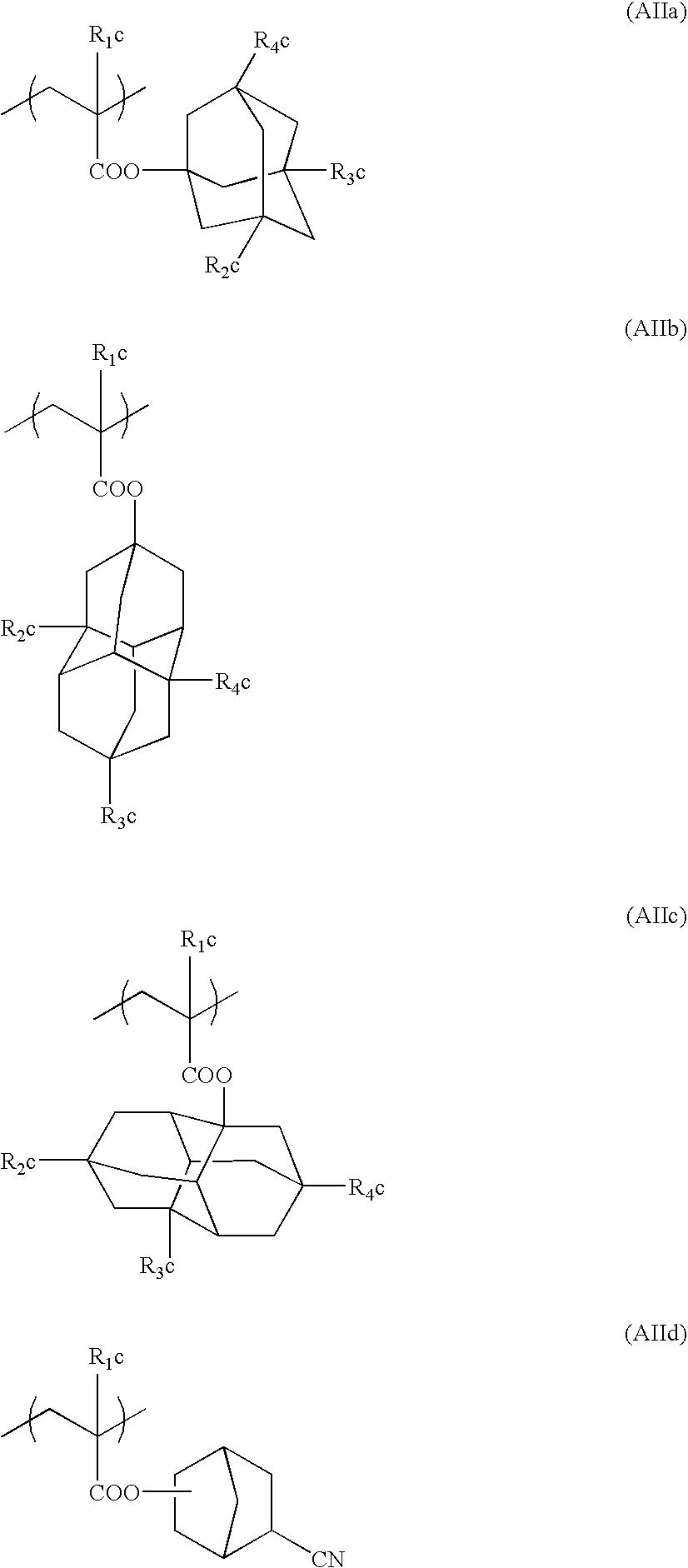 Figure US08637229-20140128-C00030