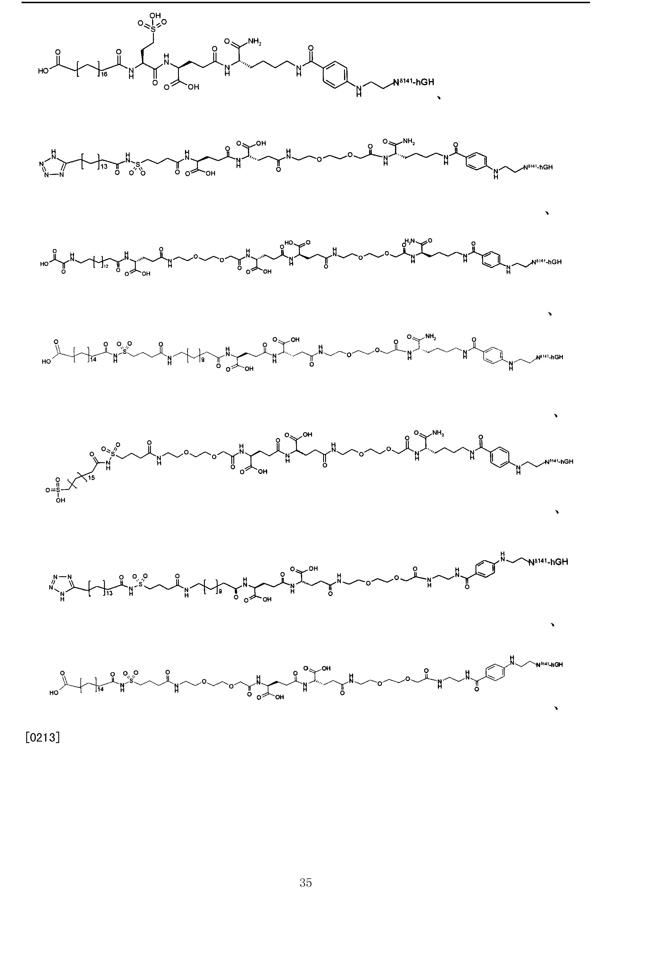 Figure CN102112157BD00351