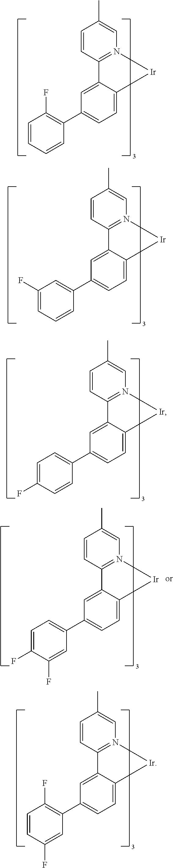 Figure US20110060143A1-20110310-C00028