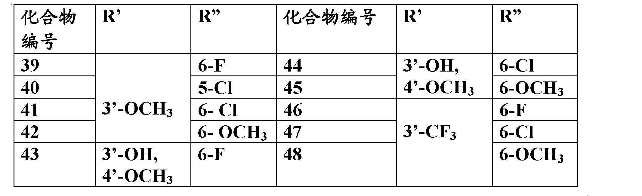 Figure CN102264699AD00272