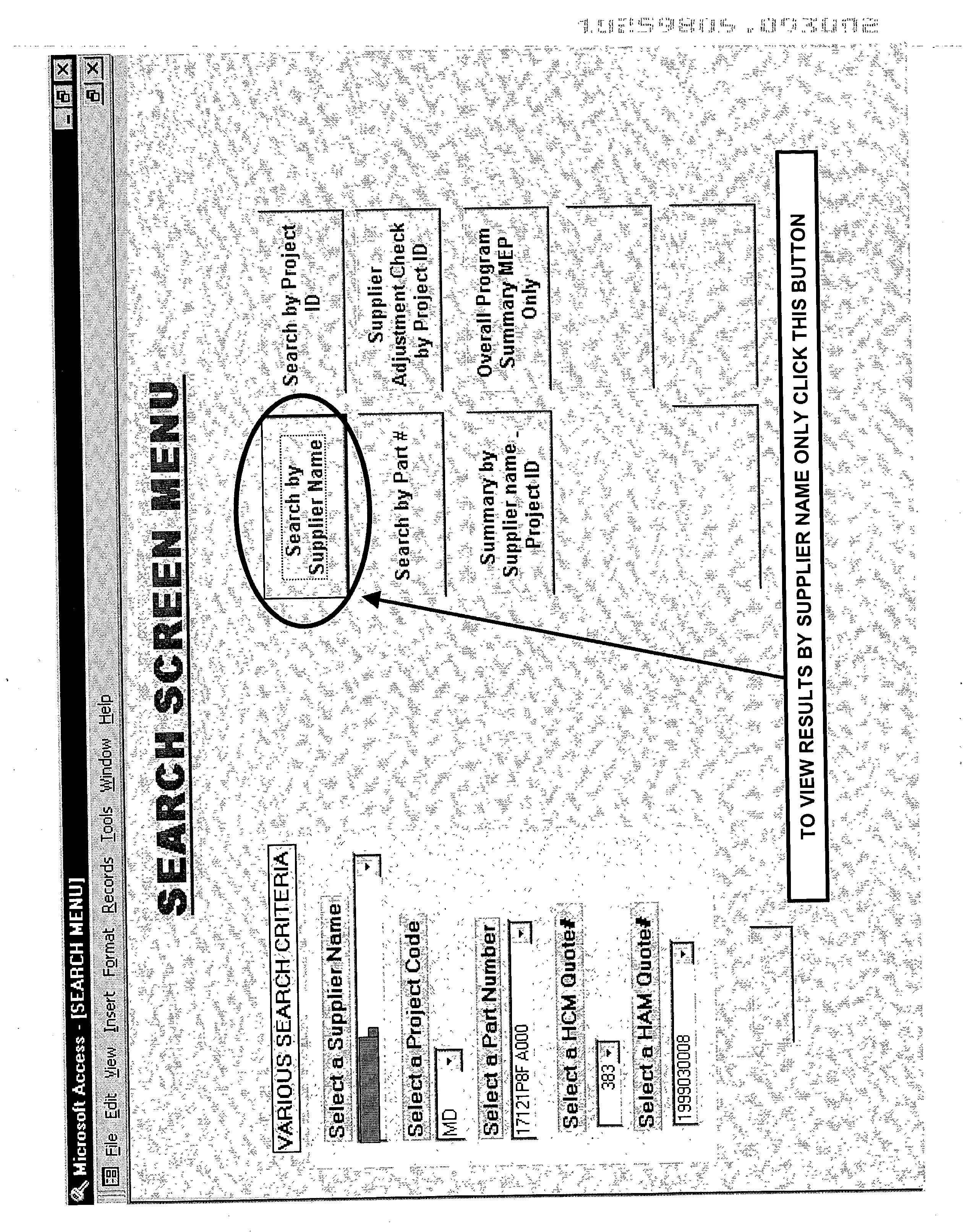 Figure US20030083989A1-20030501-P00035