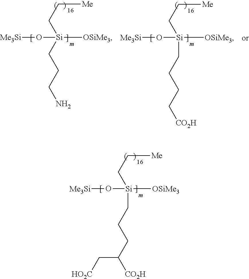Figure US09139770-20150922-C00015