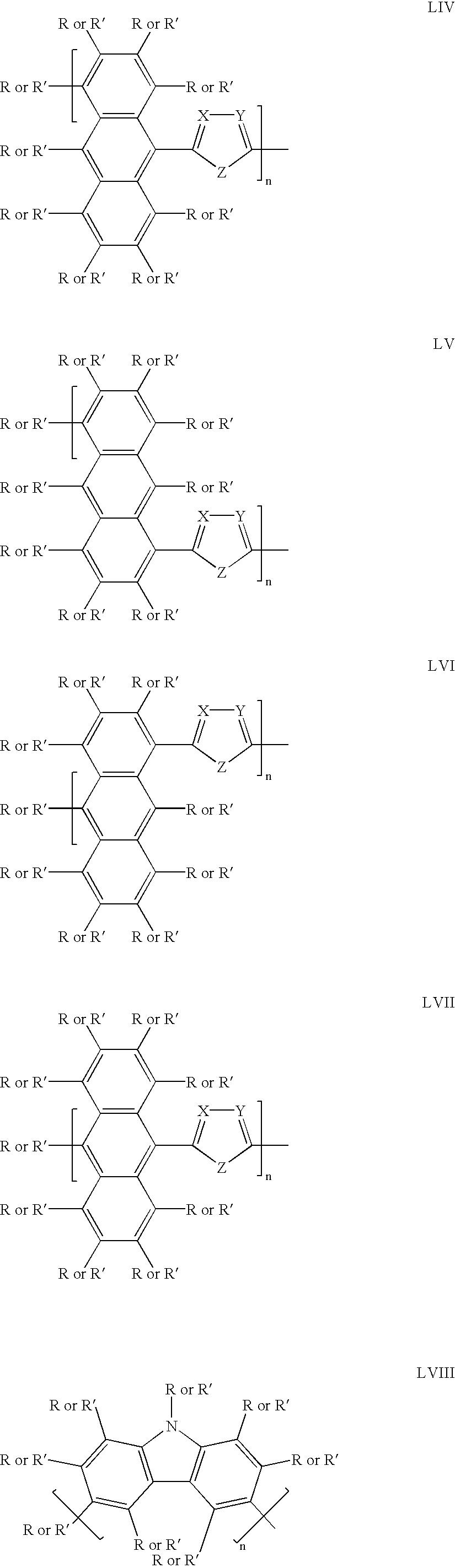 Figure US06824890-20041130-C00015
