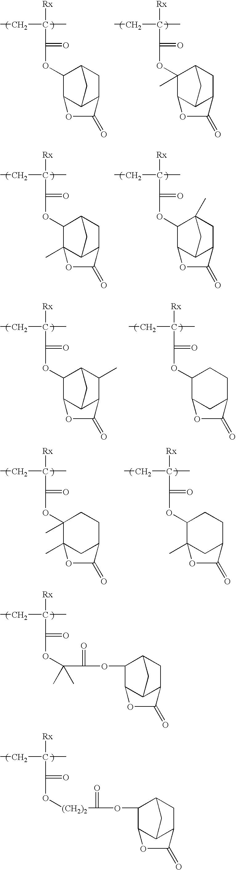 Figure US08530148-20130910-C00023