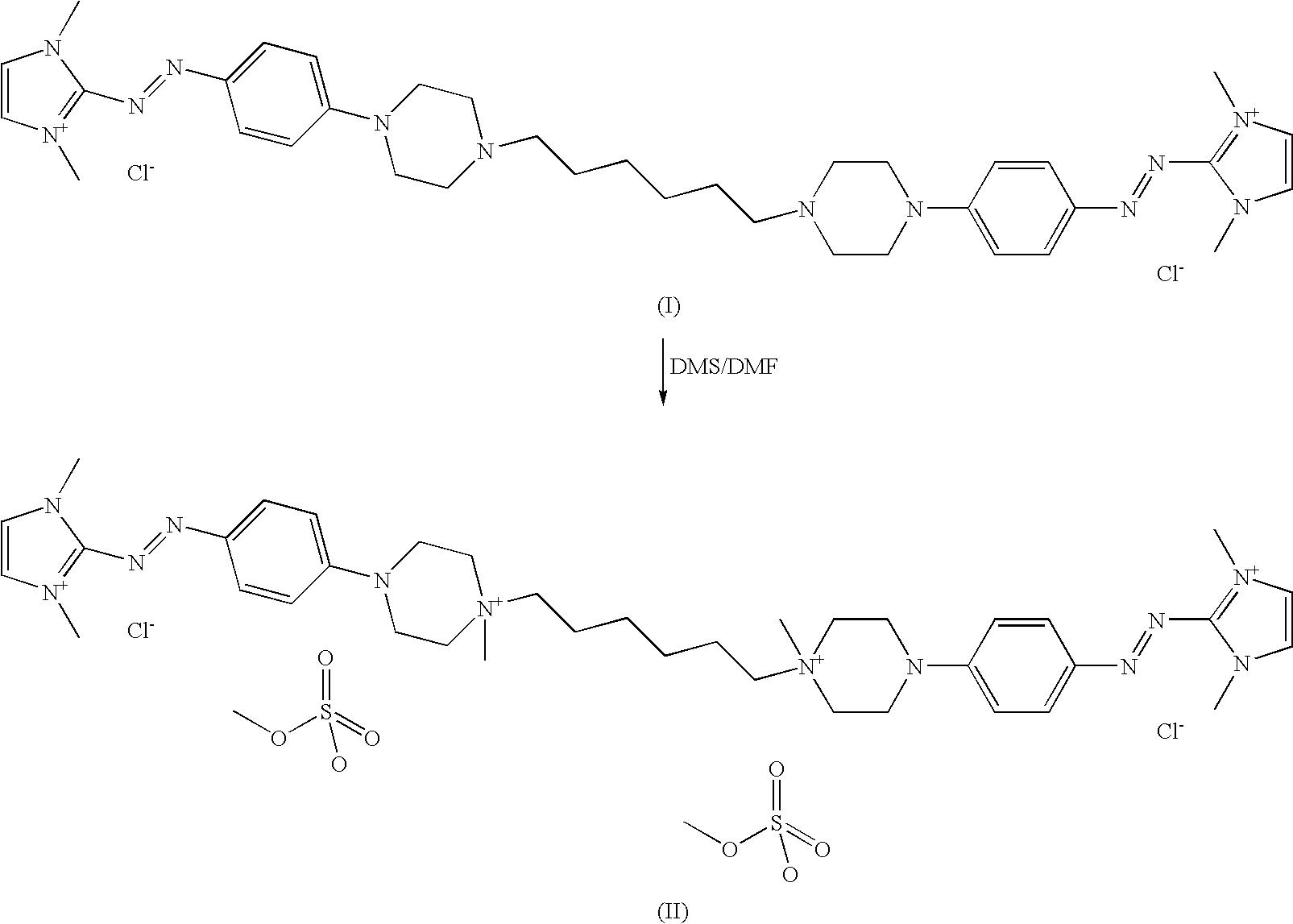 Figure US07282068-20071016-C00006