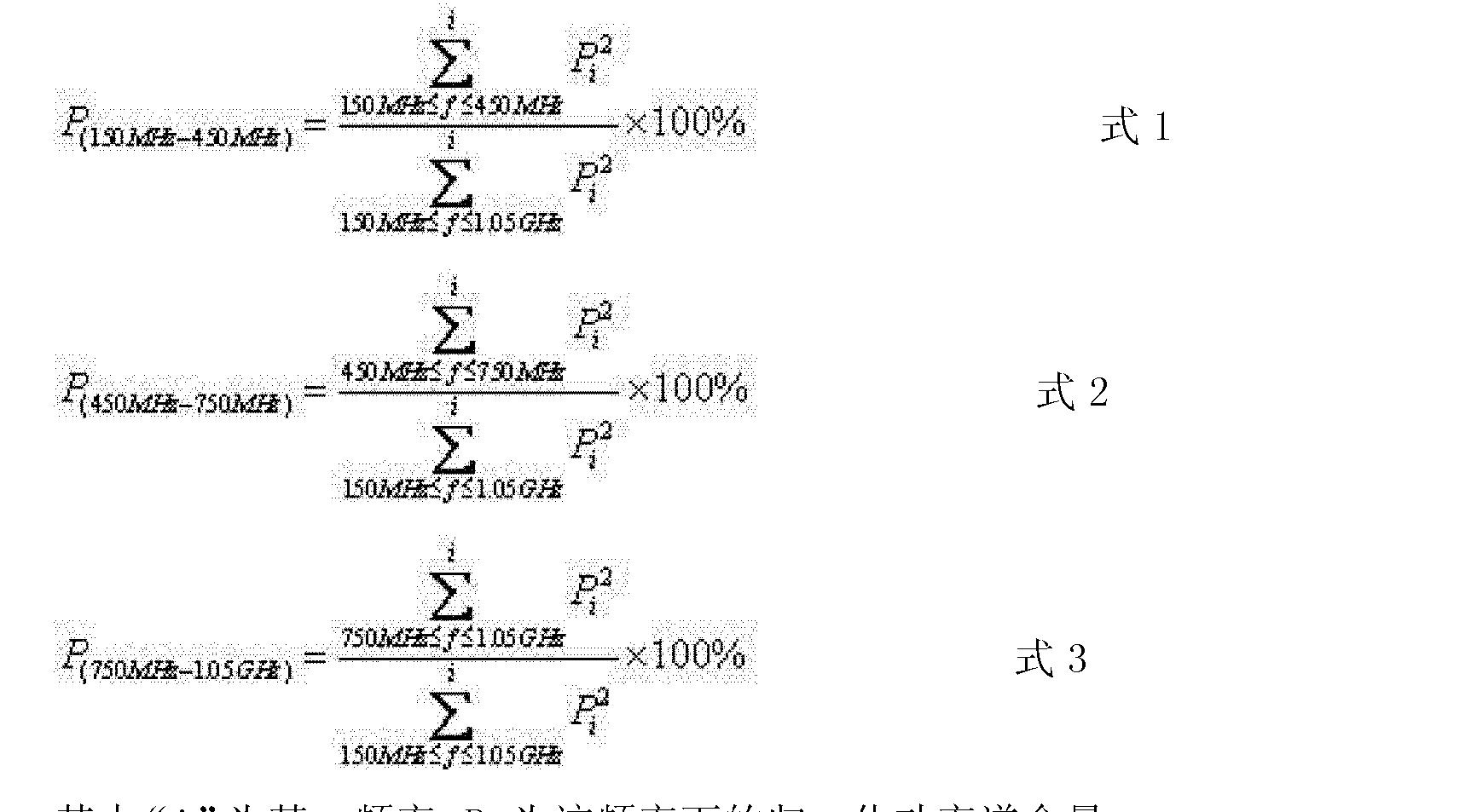 Figure CN103576061AD00051
